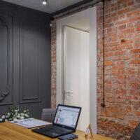 proect-office-artis-foto-11