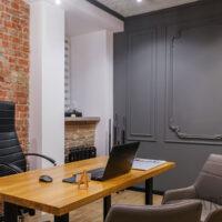 proect-office-artis-foto-10