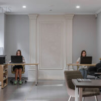proect-office-artis-foto13