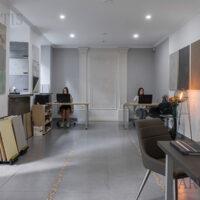 proect-office-artis-foto-14