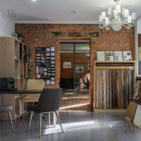 proect-office-artis-foto-15