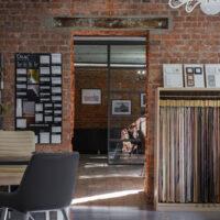 proect-office-artis-foto-16